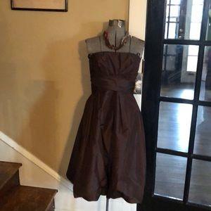 Donna Ricco dress NWT